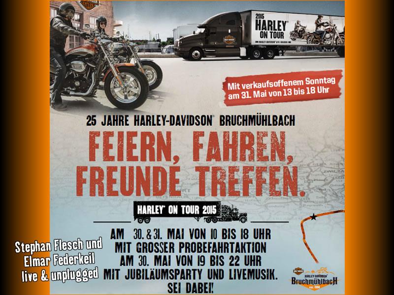 Anniversary_Info_Harley_Davidson_Bruchmuehlbach_GmbH