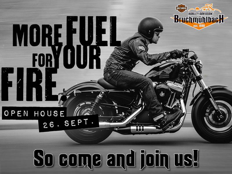 Harley_Davidson_Bruchmuehlbach_GmbH_Open_House_Autumn_Herbst_2015_2