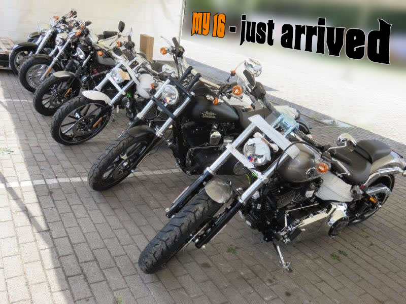MY_16_Just_Arrived_Harley_Davidson_Bruchmuehlbach_GmbH