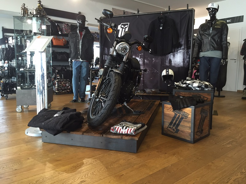 Harley-Bruchmühlbach_montags_geöffnet