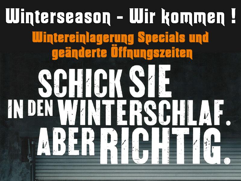 harley_davidson_bruchmuehlbach_winterseason_2016
