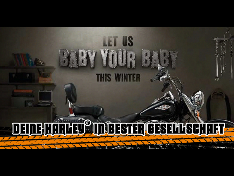 Furniture Stores Charleston Wv 20+ Harley Davidson Bruchmhlbach Gmbh Flstfbs Fat Boy S ...